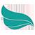 ALFESP TRADING Logo