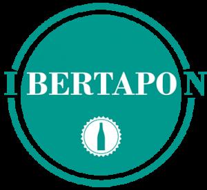 LOGO IBERTAPON
